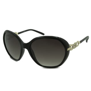 Guess Women's GU7290 Rectangular Sunglasses