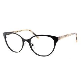 a2ef3d0ea8 Cynthia Rowley Eyeglasses