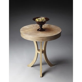Butler Gerard Driftwood Side Table