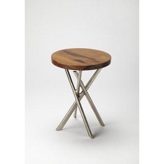 Butler Ventura Modern Accent Table