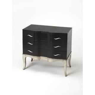 Butler Fleurot Leather Console Chest|https://ak1.ostkcdn.com/images/products/12078264/P18944525.jpg?impolicy=medium