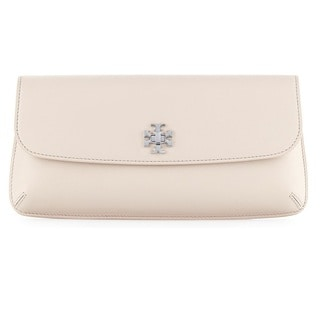 Tory Burch Diana Oak Clutch
