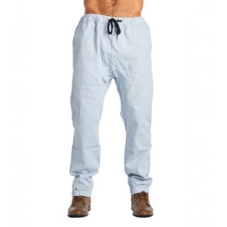 Dirty Robbers Sky Blue Design Mens Joggers|https://ak1.ostkcdn.com/images/products/12078522/P18944776.jpg?_ostk_perf_=percv&impolicy=medium