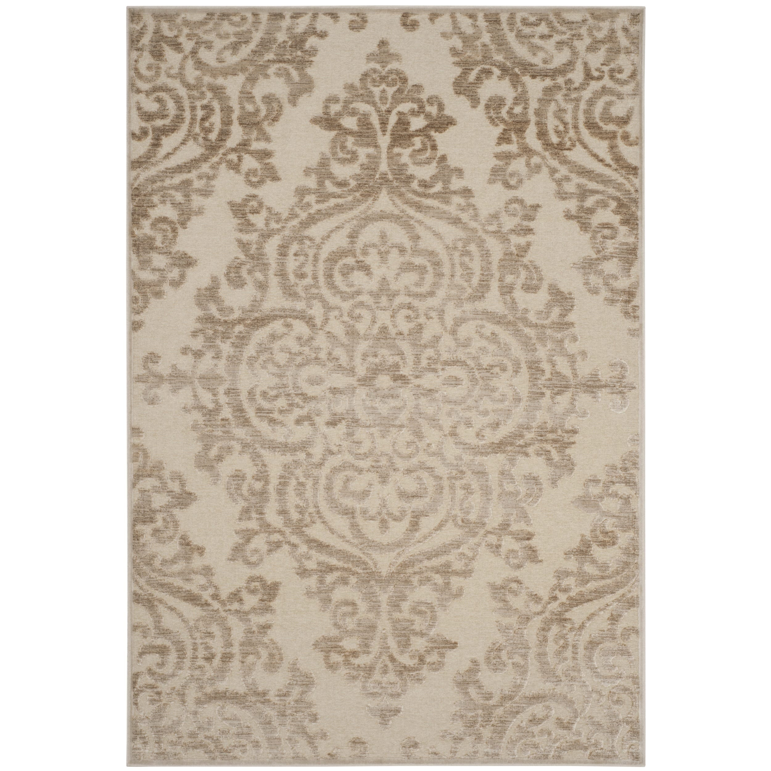 Buy 7x9 10x14 rugs online at our best for Best selling rugs