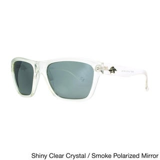 99f28b34bbd2 Clear Sunglasses | Shop our Best Clothing & Shoes Deals Online at Overstock