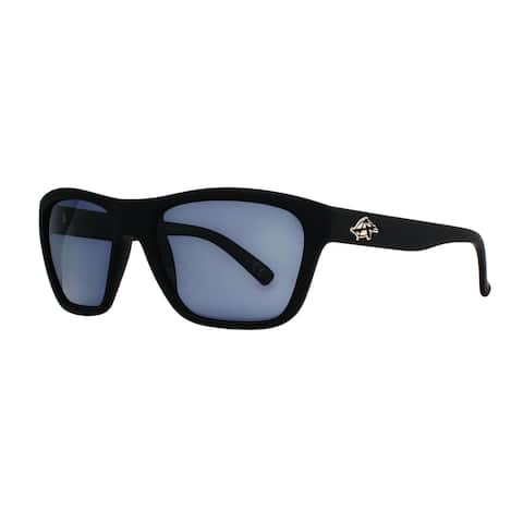 a64ef58c8752 Clear Sunglasses | Shop our Best Clothing & Shoes Deals Online at ...