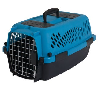 Aspen Pet Porter Fashion Dog Kennel and Portable Carrier (5 options available)
