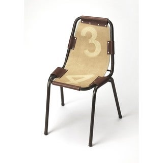 Butler Shelton Vintage Side Chair