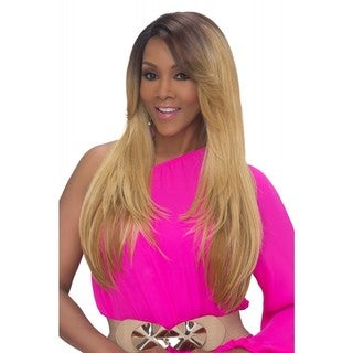 Vivica A. Fox Collection Venus Wig