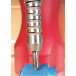 Spring Tools 28R45-1 Center Punch|https://ak1.ostkcdn.com/images/products/12079190/P18945271.jpg?impolicy=medium