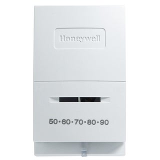 Honeywell YCT50K1006/U Heat Only Themostat