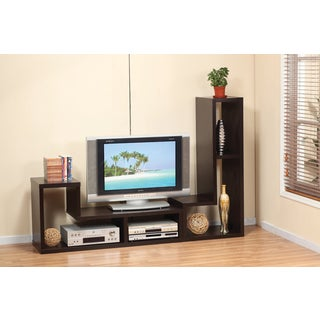 Multi Configuration.TV Stand