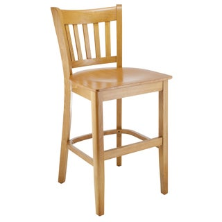 Holly Counter Stool