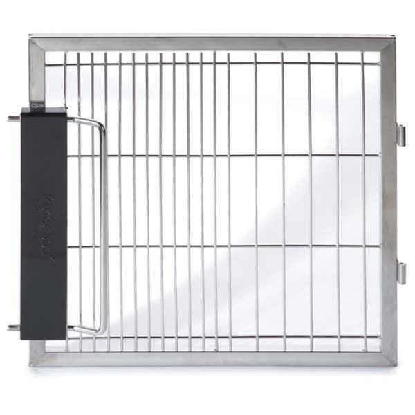 Shop Proselect Modular Dog Crate Replacement Door Free Shipping