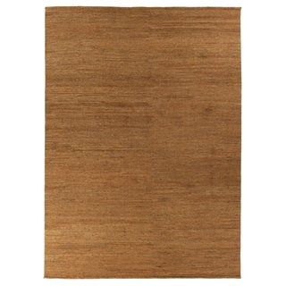 Exquisite Rugs Holly Natural Jute Rug (12' x 15')