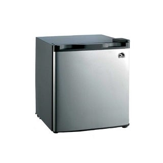 Igloo 1.7 Cu. Ft. Mini Refrigerator