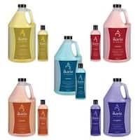 ikaria Pet Grooming Shampoo