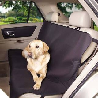 Guardian Gear Classic Car Seat Cover