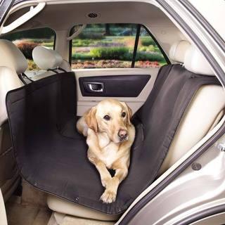 Guardian Gear Classic Hammock Car Seat Covers https://ak1.ostkcdn.com/images/products/12080881/P18946754.jpg?_ostk_perf_=percv&impolicy=medium