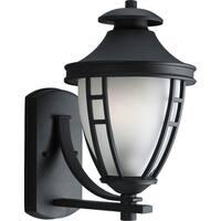 Progress Lighting P5778-31 Fairview 1-light Wall Lantern