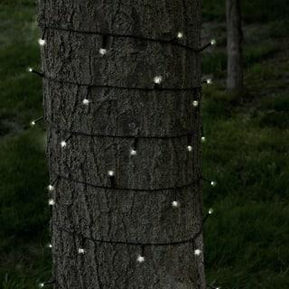 Pure Garden 39-foot Solar LED String Lights (100 LED Lights)|https://ak1.ostkcdn.com/images/products/12084730/P18950034.jpg?impolicy=medium