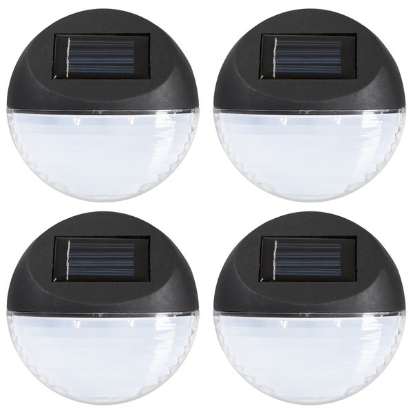 Shop Solar Lights Outdoor Rechargeable Battery Powered Led