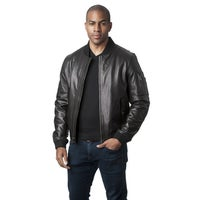 Men's Big & Tall Outerwear