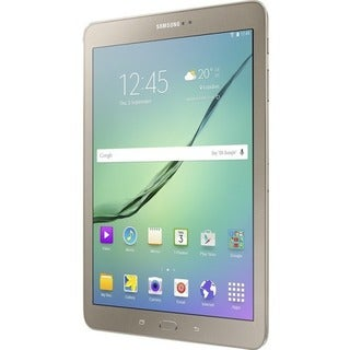 "Samsung Galaxy Tab S2 SM-T713 Tablet - 8"" - 3 GB Quad-core (4 Core) 1"
