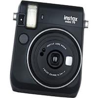 Fujifilm Instax Mini Instant Film Camera