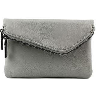 Urban Expressions Women's Lucy Crossbody Faux-leather Handbag