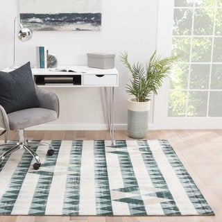 Link to Nikita Geometric Area Rug Similar Items in Child Safety