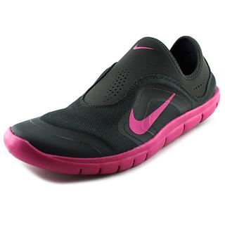 Nike Girls' Data Flex (GS) Synthetic Athletic Shoes