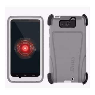 Otterbox 77-31456 Defender Series Case for Motorola Droid Maxx in Purple|https://ak1.ostkcdn.com/images/products/12089096/P18953590.jpg?impolicy=medium