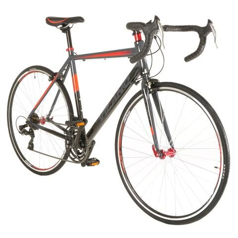 Vilano TUONO 2.0 Aluminum 21-speed Shimano Road Bike