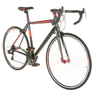 Vilano TUONO 2.0 Aluminum 21-speed Shimano Road Bike (3 options available)