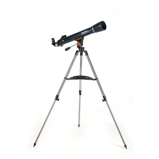 AstroMaster LT 70AZ Telescope