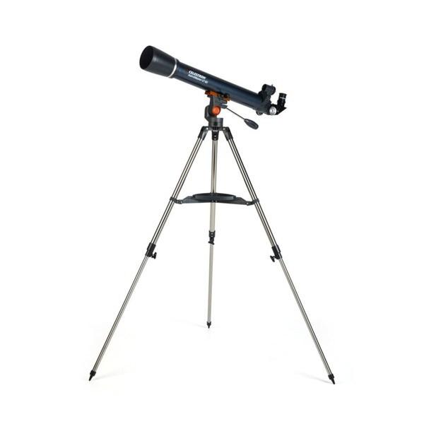 Celestron AstroMaster LT 60AZ Telescope