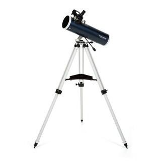 Omni XLT AZ 130 Telescope