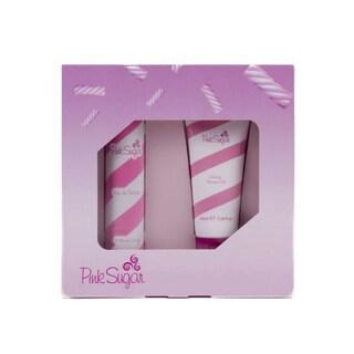 Aquolina Pink Sugar Women's 2-piece Gift Set