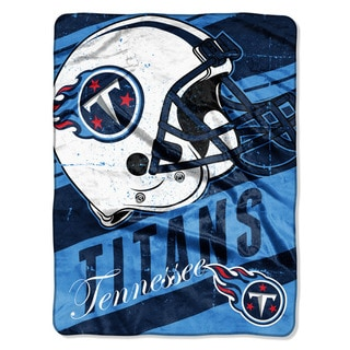 NFL 059 Titans Deep Slant Micro Throw