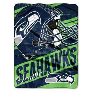 NFL 059 Seahawks Deep Slant Micro Throw