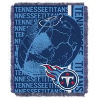 NFL 019 Titans Double Play Throw