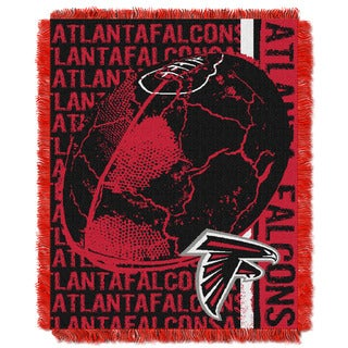 NFL 019 Atlanta Falcons Double Play Throw