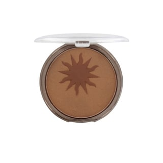 Sunkissed Medium Giant Bronzer