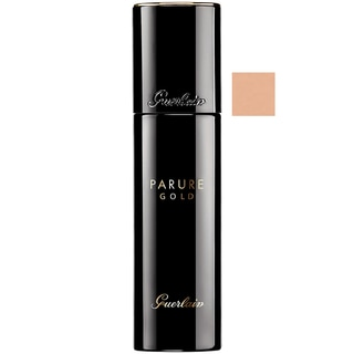 Guerlain Parure Gold Radiance Foundation SPF 30 13 Natural Rosy