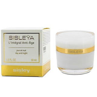 Sisley Sisleya L'Integral 1.6-ounce Anti-Age Day and Night Cream
