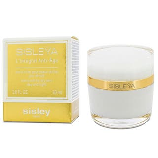 Sisley Sisleya L'Integral 1.6-ounce Anti-Age Extra Rich for Dry Skin Day and Night|https://ak1.ostkcdn.com/images/products/12090321/P18954592.jpg?impolicy=medium