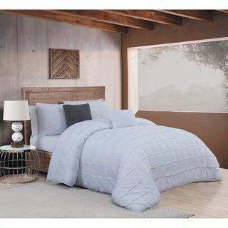Avondale Manor Madison 5-piece Comforter Set