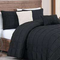 Pine Canopy Bienville 5-piece Comforter Set