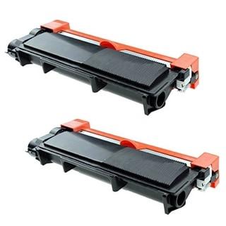 Brother Black Laser Replacing Toner Cartridge for Brother HL-2240, HL-2270 Series Printers